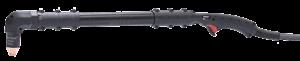 Plazmowy palnik 90° o długości 2 stóp Duramax™ Hyamp.