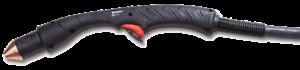 Plazmowy palnik ręczny 15° Duramax™ Hyamp.
