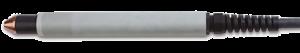 Palnik palnik zmechanizowany 180° o pełnej długości Duramax™ Hyamp.