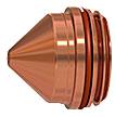 Dysza palnika plazmowego MAXPRO200.