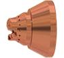 Deflektor palnika plazmowego Duramax™ Hyamp.