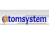 atomsystem
