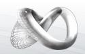 biuro usług projektowych logo firmy