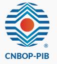 CBOP-PIB logo firmy