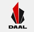 daal logo firmy