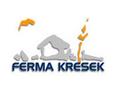 ferma kresek logo firmy
