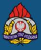 komenda wojewódzka Lublin logo