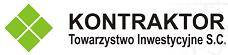 kontraktor logo firmy