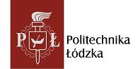 politechnika łódzka logo firmy