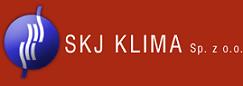 ski klima logo firmy