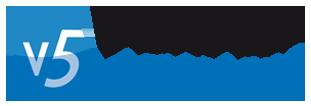 Logo Plan-de-CAMpagne