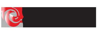 Logo SigmaMRP