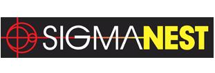 Logo SigmaNEST