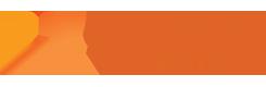 STRUMIS - Oprogramowanie dla producentów konstrukcji stalowych (logo) -Oprogramowanie dla produkcji konstrukcji stalowych